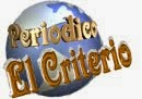 Periodico El Criterio