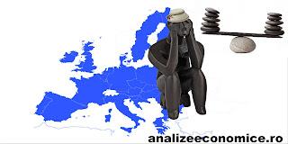Ce-am dat și ce-am primit în 9 ani de la momentul aderării la UE