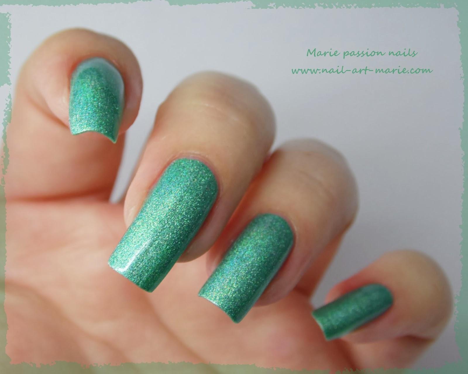 LM Cosmetic Syrma8
