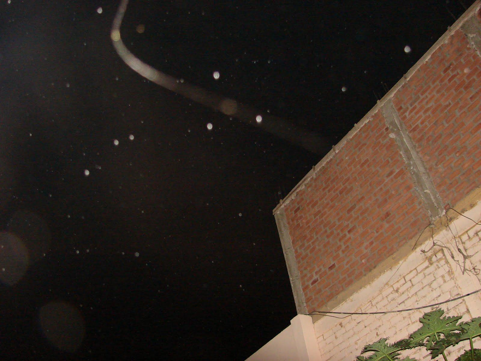 ATENCION-10-julio-11-12-13...2011 Avistamiento Ovni muestra la ruta al Cielo de Facundo Cabral AMEN