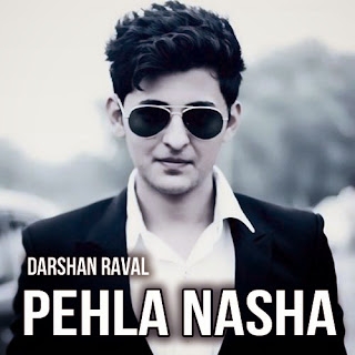 Pehla Nasha - Darshan Raval - Veera Serial Song
