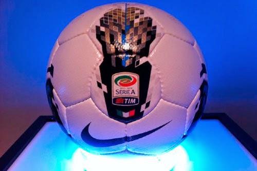 http://www.calciomercato.com/news/serie-a-amichevoli-estive-565281