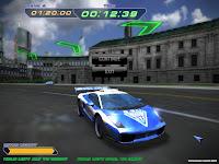 games mobil balap
