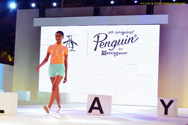 Style Origin 2013 Part 2