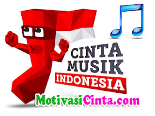CHART TANGGA LAGU INDONESIA BULAN SEPTEMBER 2013