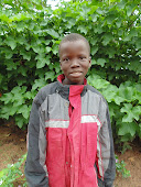 Would you sponsor me?  My name is Pierre.