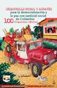 100 Propuestas Mínimas - Política de desarrollo agrario integral en PDF