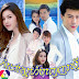 Kam Dav Sne Banh Chenh Rak Smey [32 END] Thai Drama Khmer Movie