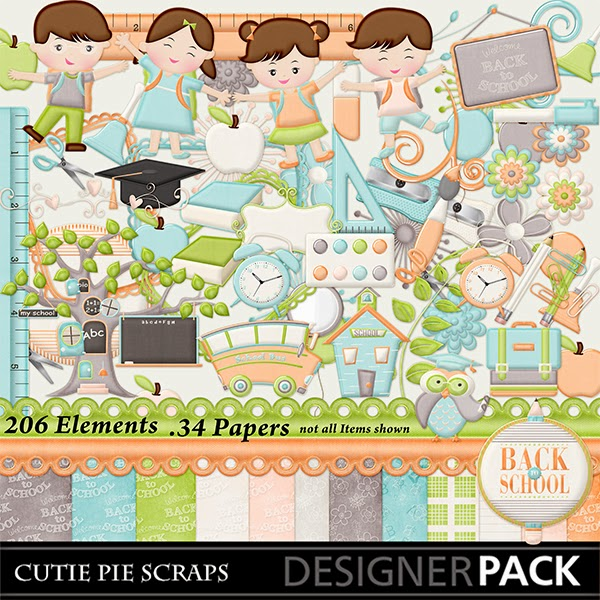 http://www.mymemories.com/store/display_product_page?id=PMAK-CP-1410-73472&amp%3Br=Cutie_Pie_Scraps