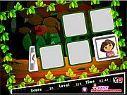 Dora-jogo-memoria