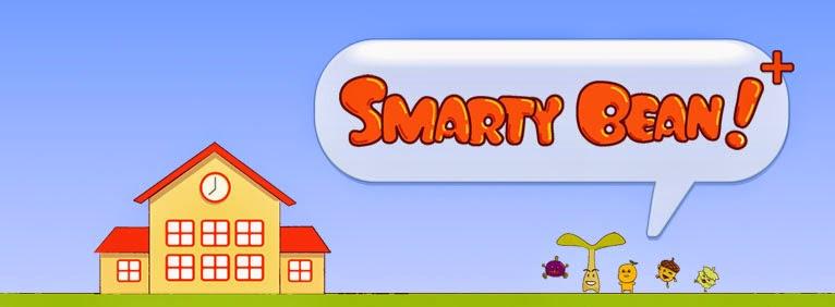 Smarty Bean
