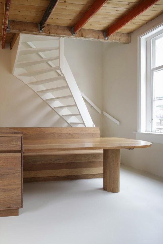 penataan-layout-renovasi-desain-interior-bangunan rumah tua-abad ke-17-desain ruang dan rumahku-007