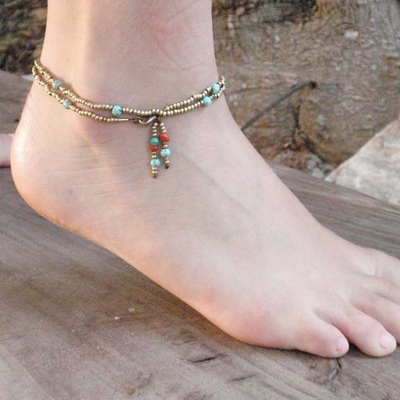 http://3.bp.blogspot.com/-cubZOHz8uVo/TWI_Z3PCnoI/AAAAAAAAFtI/r8WtcFqdhAo/s1600/Turquoise_Summer_Delicate_Anklet_with_Brass_Beads_Turquoise_Stones_and_Beads_Ornaments_by_Annalis_Jewelry.jpg