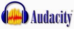 Download Audacity Terbaru 2014
