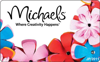 Michaels Arts Craft Hobby Stores