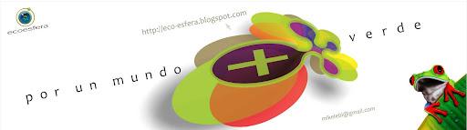 eco-esfera