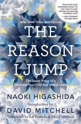 http://otherwomensstories.blogspot.com/2014/06/the-reason-i-jump-naoki-higashida.html