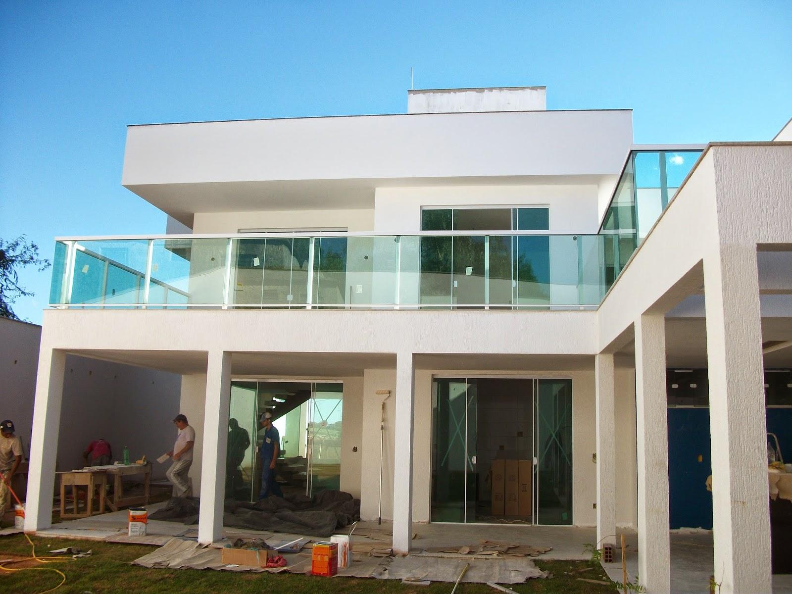 #177DB4 janelas e portas vidro verde janelas e portas vidro incolor 256 Janelas De Vidro Preços Fortaleza