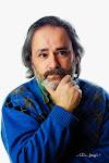 José Alejandro