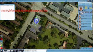 Police simulator pc