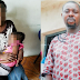 NEWS: Woman Cries Out After Husband Who Repeatedly Raped Their 4-Year Old Daughter Is Set Free!