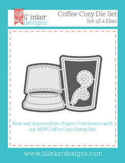 http://www.lilinkerdesigns.com/coffee-cozy-die-set-new-for-2015/#_a_clarson