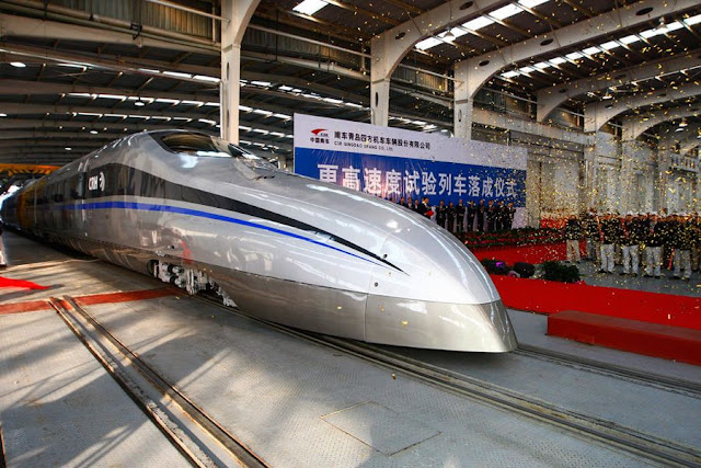 mrtechpathi_china_super_fast_train_speed