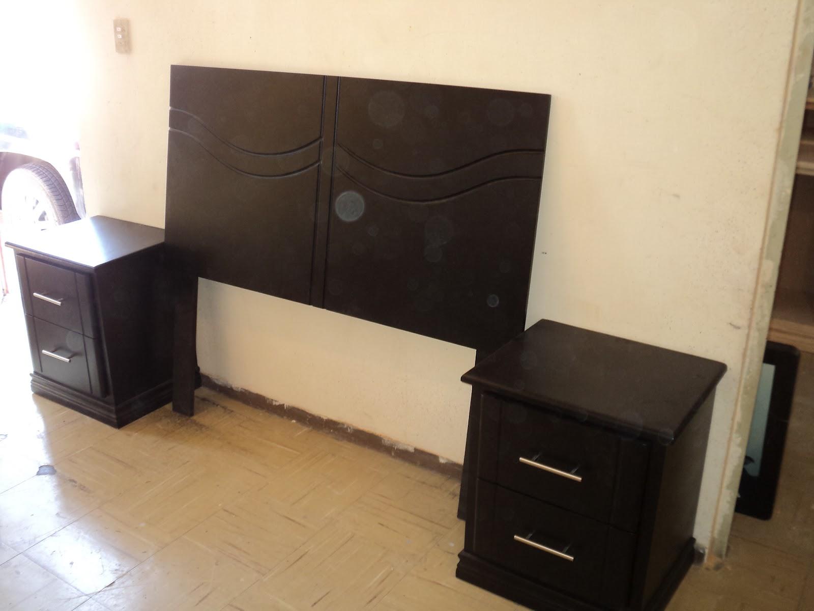 Carpinteria y muebles diaz for Muebles diaz