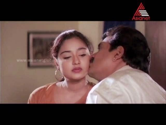 Vasanthi Ente Ayalathe Chechi Bharthav Pattalathilanu Kambi Story