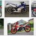 Kumpulan gambar modifikasi motor jupiter mx cw new terbaru 2014