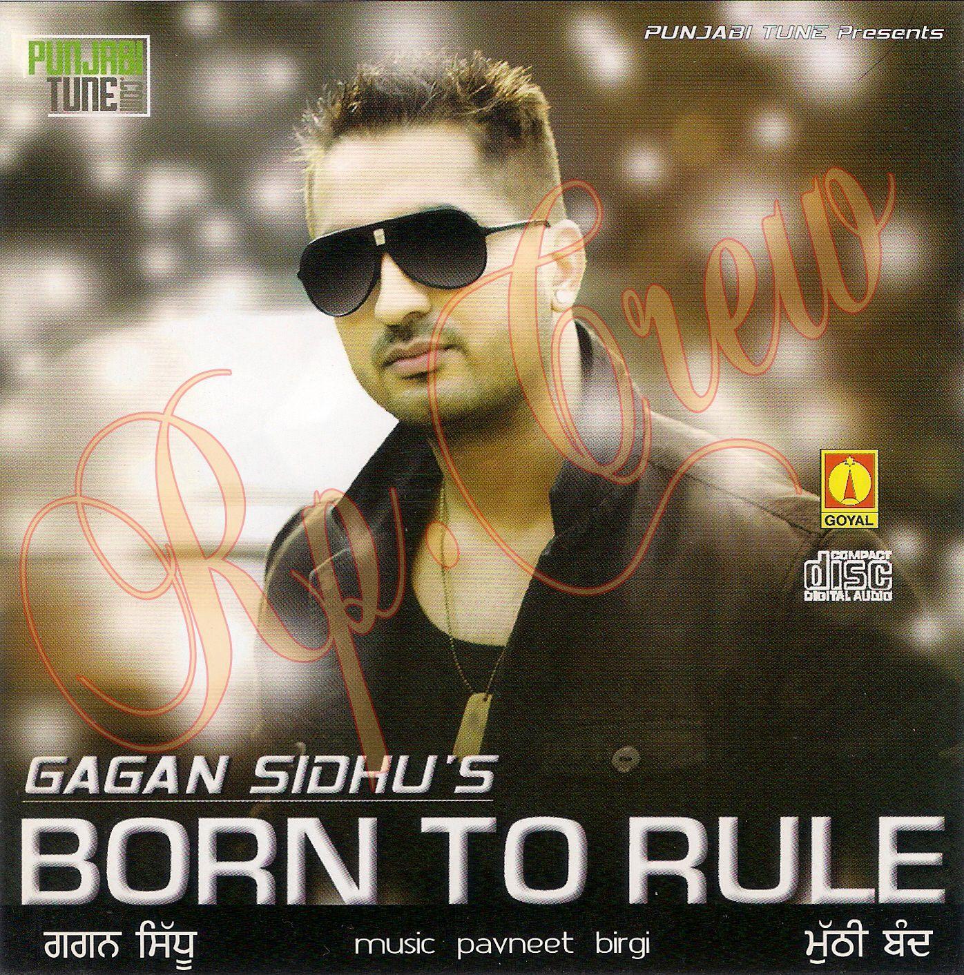 Gagan Sidhu Part 01 MP3 Download - aiohoworg