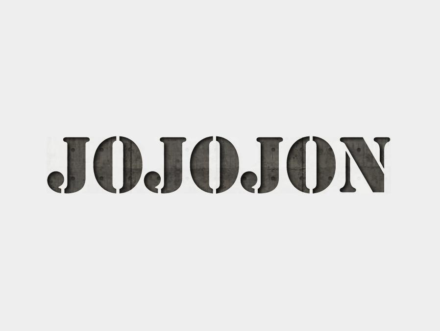 Jojojon