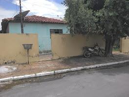 """""VENDE-SE ESTÁ CASA NO CPA II VALOR : R$ 250.000,00"""