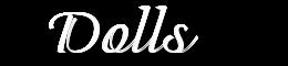 Galeria - identyfikacja lalek
