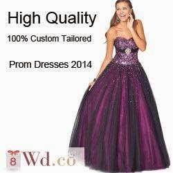 Cheap And High Quality Prom Dresses At 8w.co