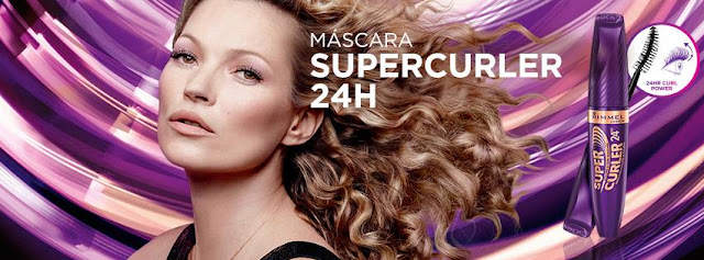Supercurler-24H-Rimmel-London