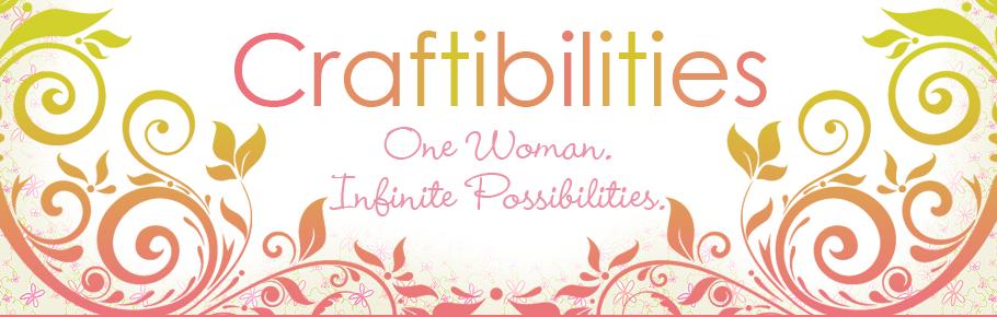 Craftibilities