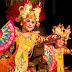 LAGU, TARIAN, RUMAH ADAT dan SENJATA TRADISIONAL DI 33 PROVINSI di INDONESIA
