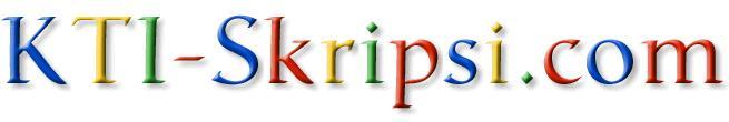 kti-skripsi.com