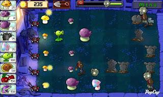 Juegos Android (Tablet y samartphone)