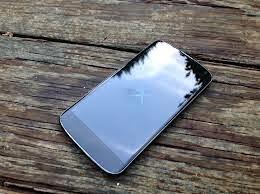 Reflexiones: Android 4.4.3, ¿última actualización del Nexus 4?, android 4.4.3,