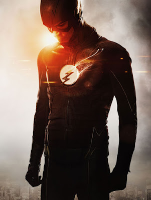 The Flash : Bande-annonce teaser de la saison 2