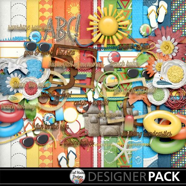 http://3.bp.blogspot.com/-cusd9aqv7Y0/VUNbQIntxCI/AAAAAAAAMqY/ttnG45ONuEY/s1600/Beach%2BHoliday%2B1.jpg
