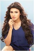 Anjena Kriti glamorous photos-thumbnail-17
