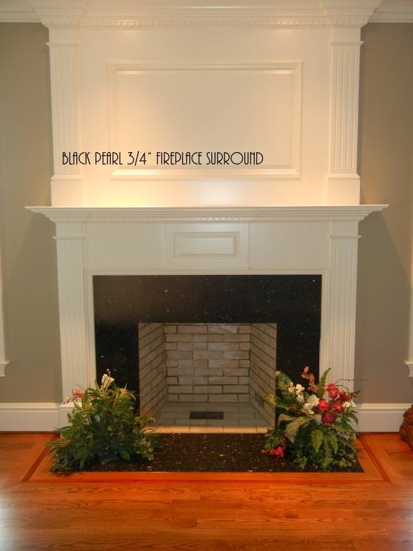 Granite For Fireplace Surround. Granite  Marble Fireplace Surrounds Remodeling your home with granite marble