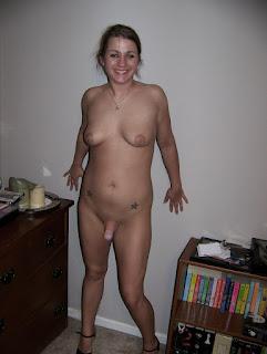 Amateur Porn - rs-1397465021-787360.jpg