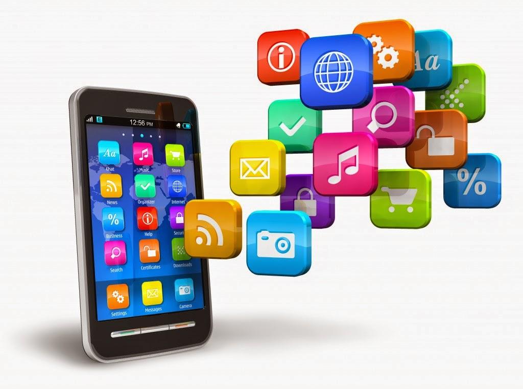 Apps Para Conocer Gente Nueva
