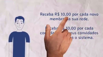 CONHEÇA A PLATAFORMA AMIGOS OCULTOS, BAIXO INVESTIMENTO, RENDA EXTRA DE FORMA HONESTA, TRABALHANDO