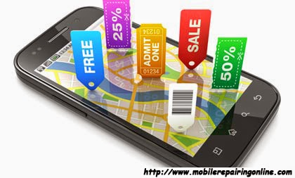smart phone buying Applications finding reduce costs