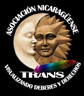 Asociacion Nicarguense de Transgenera